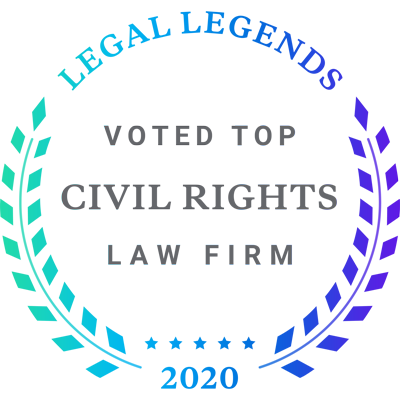 civil rights law firms