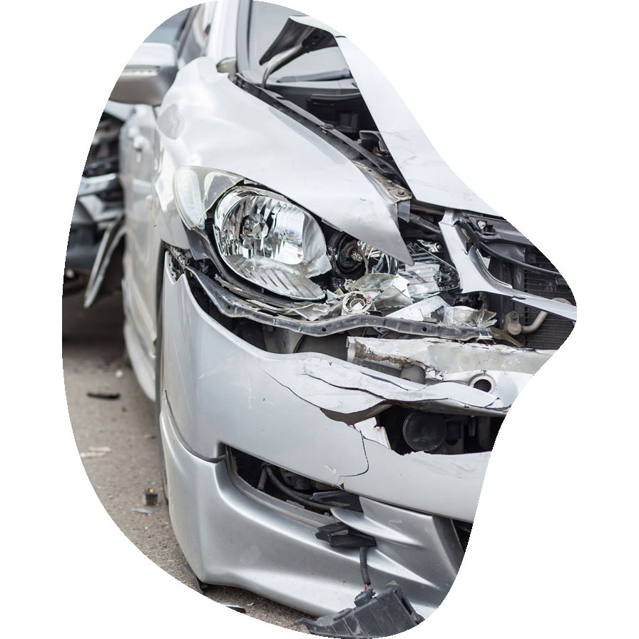 personal injury lawerys in McKinney Texas